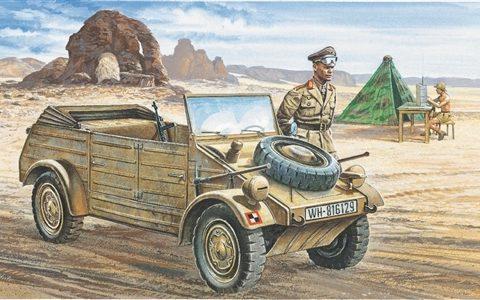 italeri-312-kubelwagen