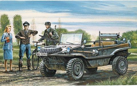 italeri-313-schwimmwagen