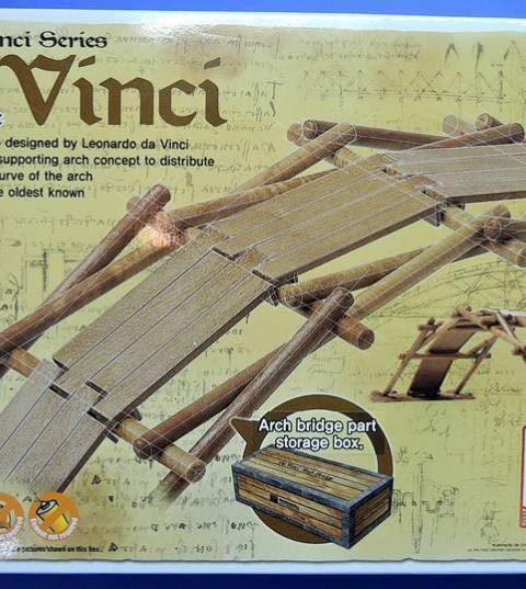 leonardo-da-vinci-arch-bridge