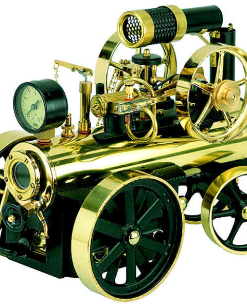 locomotiva-vapore-wilesco-d430-foto1