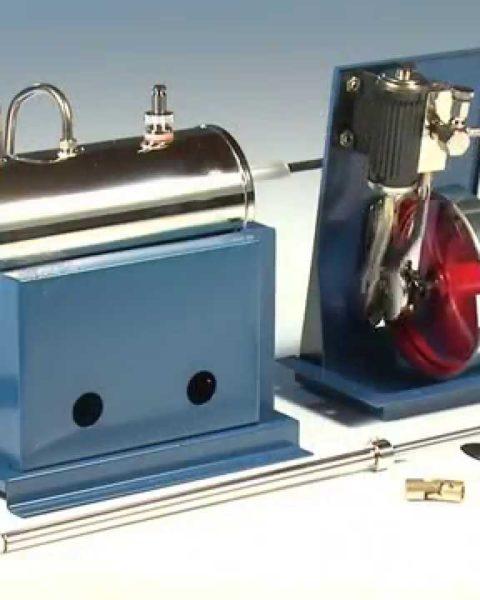 motore-a-vapore-marino-foto1