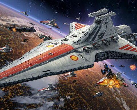 rv06053__star-wars_republic_star_destroyer