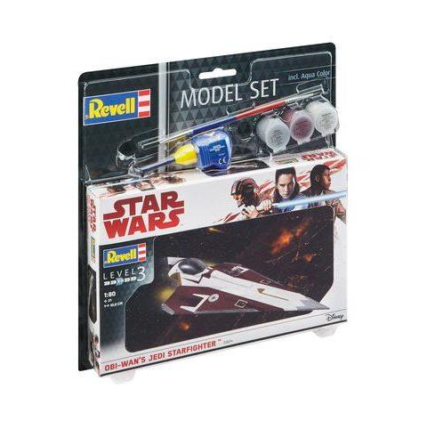 rv_63614__modelset_starwars_jedi_starfighter