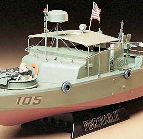ta35150-patrol-motor-boat-pibber