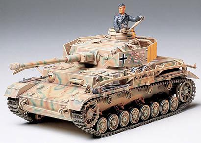 ta35181-ge-panzer-iv-type-j