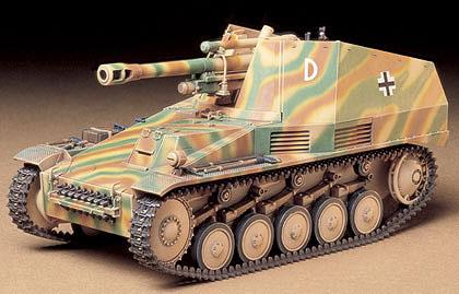 ta35200-ge-105mm-sp-howitzer-wespe