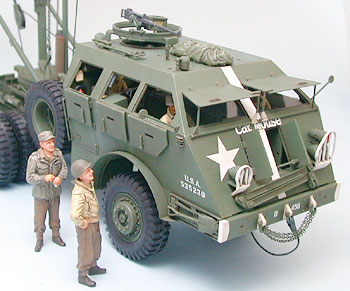 ta35244-m26-tank-recovery-vehicle