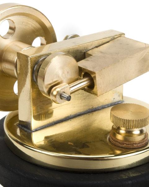 wilesco-d2-micro-motore-vapore-d2