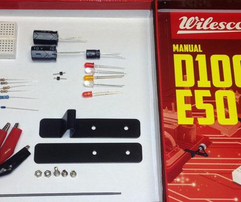 wilesco-e50-kit-sperimentale