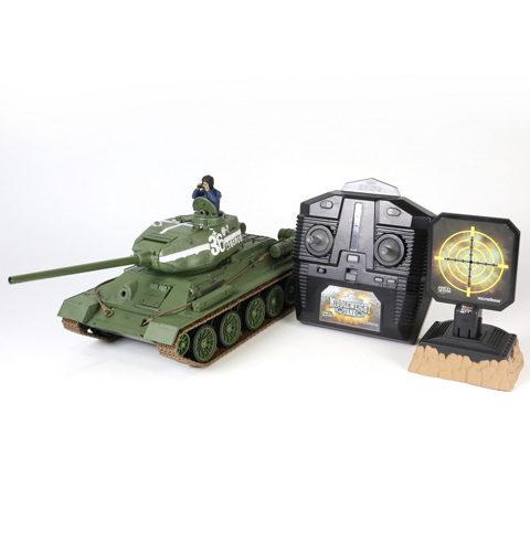 carro-armato-rc-t-34-scala-1-24-foto2
