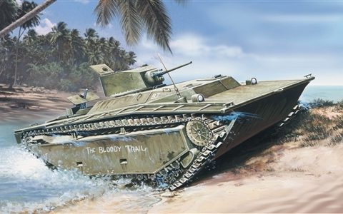 italeri-6384-lvt-a-1-alligator