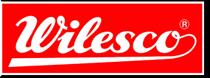 wilesco-modellismo-vapore