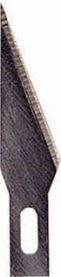 jp5539510-lama-cutter