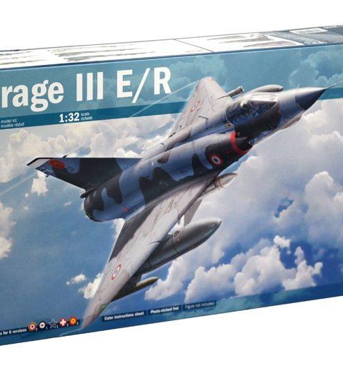 mirage-iiir-italeri-2510