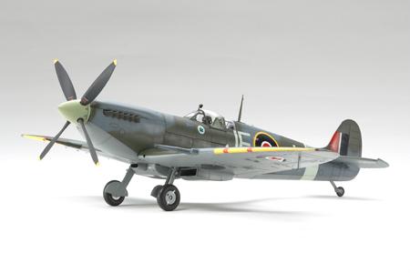 spitfire-tamiya-60319