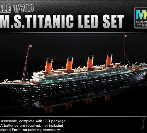 titanic-academy-14220