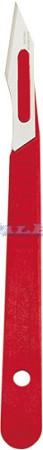 cutter-trimmatura-jp5535552