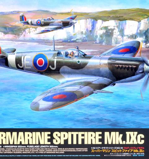 tamiya-60319-spitfire