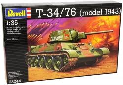 revell-03244-t-34-76-1943-carroarmato-foto1-jpg-thumb_250x173