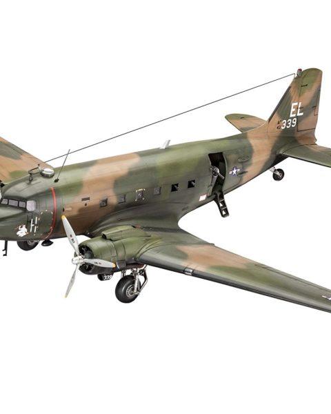 revell-04926-ac-47d-gunship-foto1-scala-1-48
