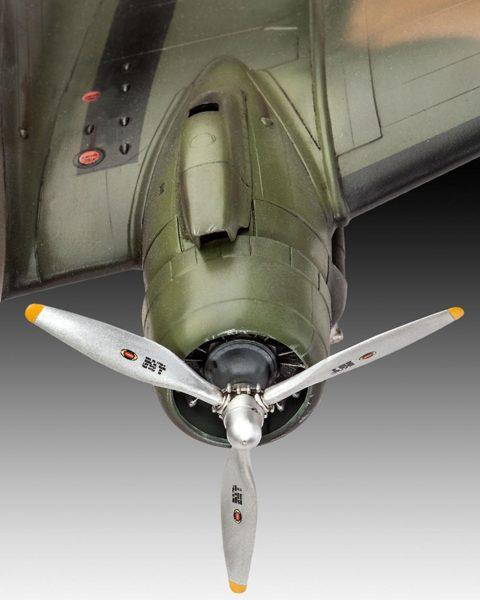revell-04926-ac-47d-gunship-foto2-scala-1-48