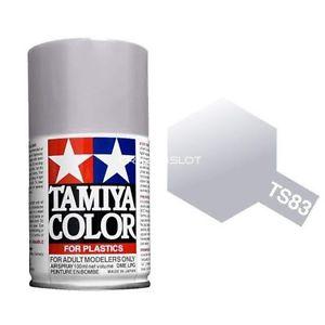 ts83-metallic-silver