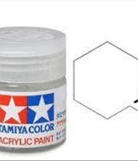 tamiya-mini-x35-semi-gloss-clear-trasp-acrilico-lucido-10ml_234599