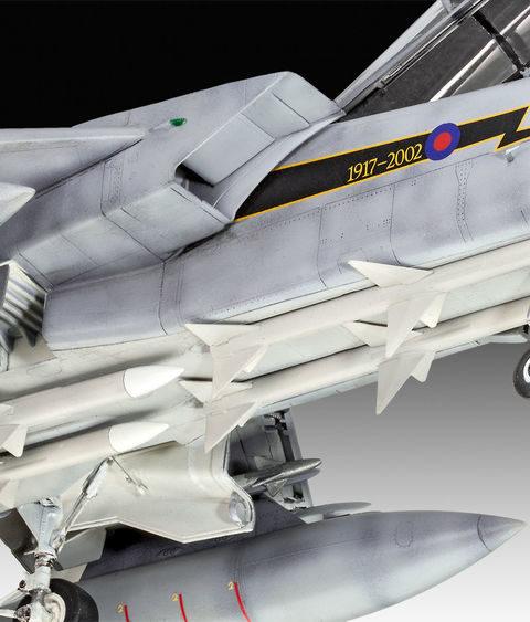 revell-03925-tornado-modellismo-statico-foto2