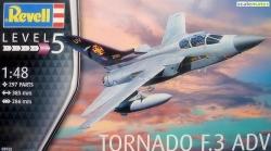 revell-03925-tornado-modellismo-statico-jpg-thumb_250x139