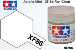 tamiya-xf-86-flat-clear-colore-acrilico-jpg-thumb_250x164