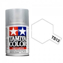 trasparente-lucido-spray-ts-13-clear-tamiya-jpg-thumb_250x250