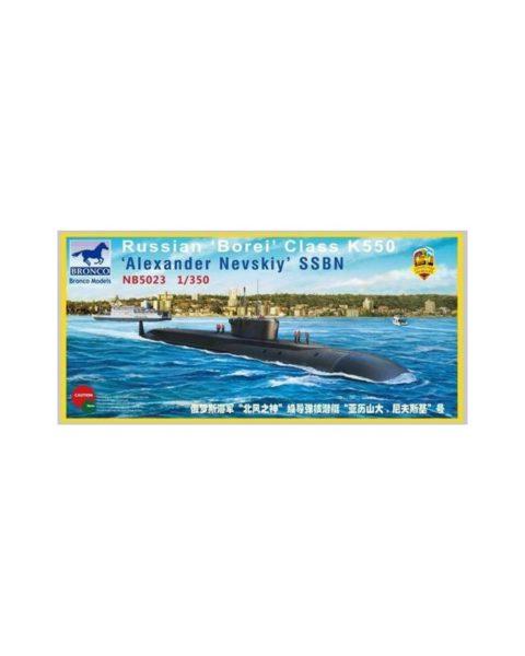 5023-bronco-sottomarino