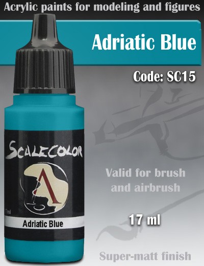 sc15-adriatic-blue-scale75-colori-miniature-modellismo
