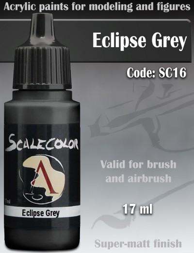 sc16-eclipse-grey-scale75-colori-miniature-modellismo