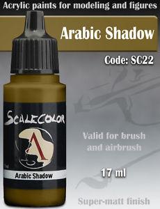 sc22-arabic-shadow-scale75-colori-miniature-modellismo