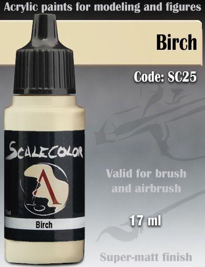 sc25-birch-scale75-colori-miniature-modellismo