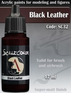 sc32-black-leather-scale75-colori-miniature-modellismo