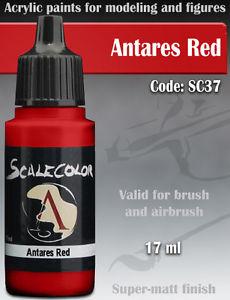 sc37-antares-red-scale75-colori-miniature-modellismo