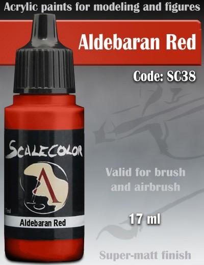sc38-aldebaran-red-scale75-colori-miniature-modellismo