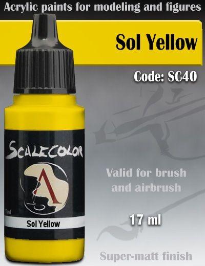sc40-sol-yellow-scale75-colori-miniature-modellismo