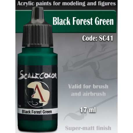sc41-black-forest-green-scale75-colori-miniature-modellismo