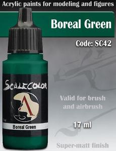 sc42-boreal-green-scale75-colori-miniature-modellismo