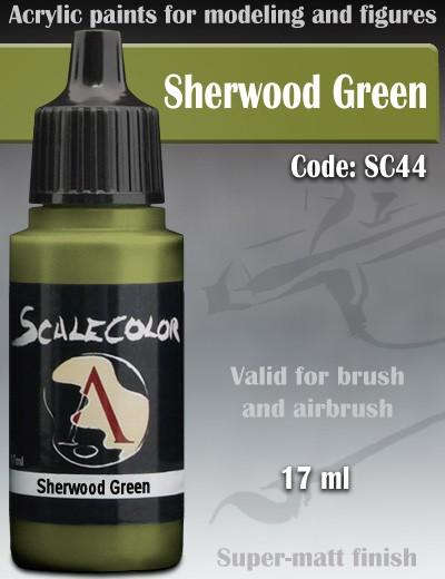 sc44-sherwood-green-scale75-colori-miniature-modellismo
