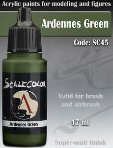 sc45-ardennes-green-scale75-colori-miniature-modellismo