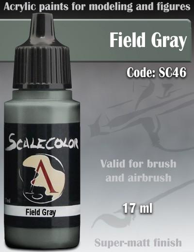 sc46-field-gray-scale75-colori-miniature-modellismo