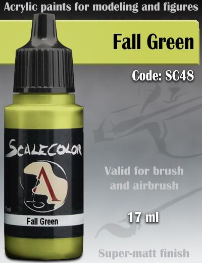 sc48-fall-green-scale75-colori-miniature-modellismo