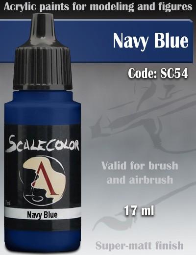 sc54-navy-blue-scale75-colori-miniature-modellismo