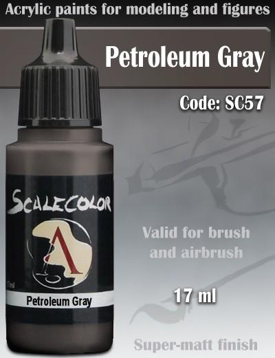 sc57-petroleum-gray-scale75-colori-miniature-modellismo