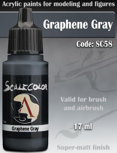 sc58-graphene-gray-scale75-colori-miniature-modellismo