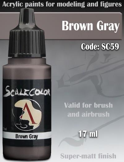 sc59-brown-gray-scale75-colori-miniature-modellismo